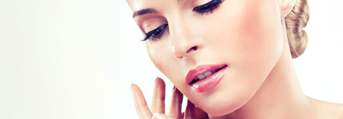 Semi-Permanent-Make-Up-620x400@2x